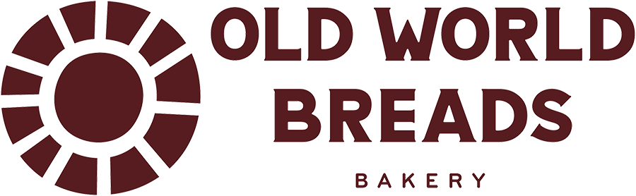 old-world-breads-bakery-logo-with-icon